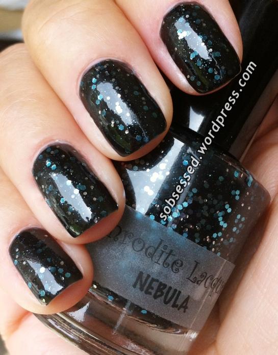 Aphrodite_Nebula1