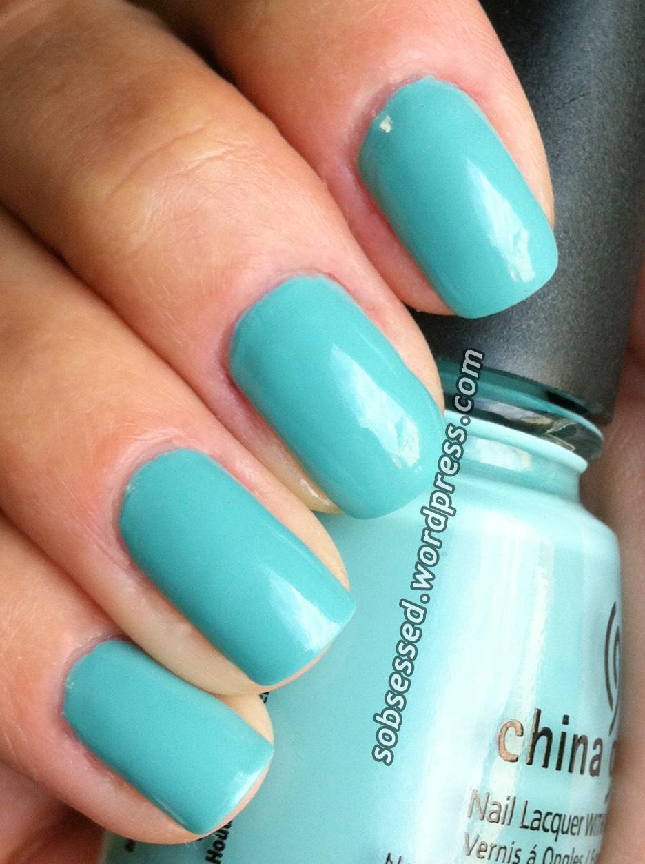 1739c776960 Tiffany blue
