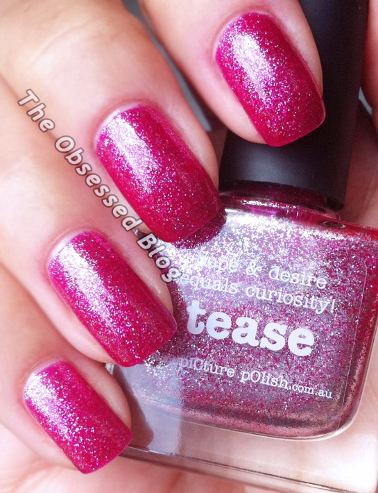 picturepolish_Tease_Shade
