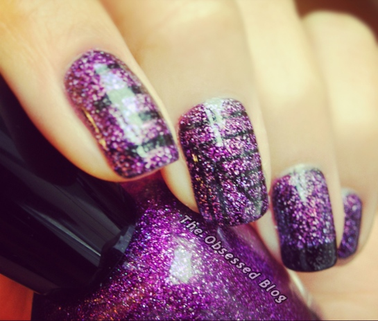 Zoya_Ornate_nailart-2