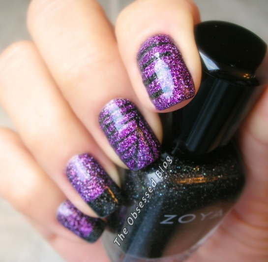 Zoya_Ornate_nailart2