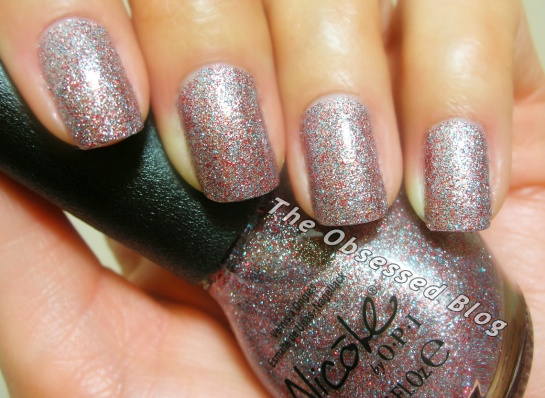 Nicole_by_OPI_AllisGlam