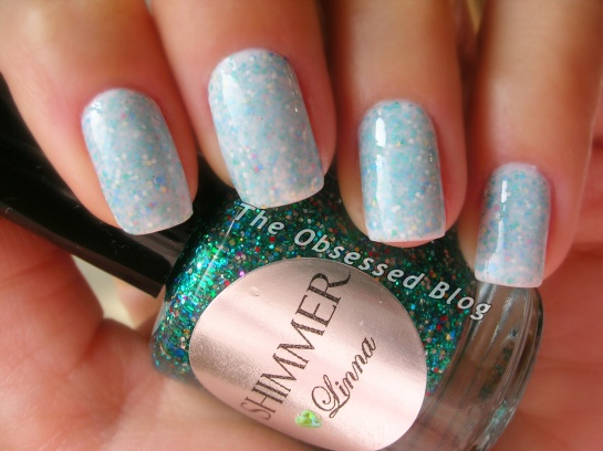 Shimmer_Linna_jelly_OPI_FunnyBunny