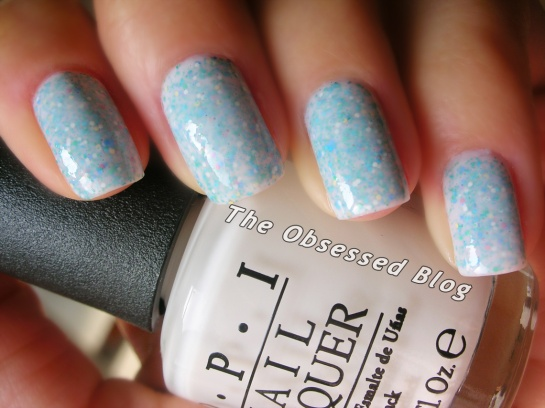 Shimmer_Linna_jelly_OPI_FunnyBunny2