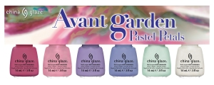 CG_UCR_AvantGarden_6PC_PastelPetals_HR