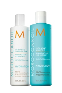 MO---Hydrating-Shampoo&Conditioner.Jan2013.hires