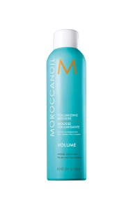 MO---Volumizing-Mousse
