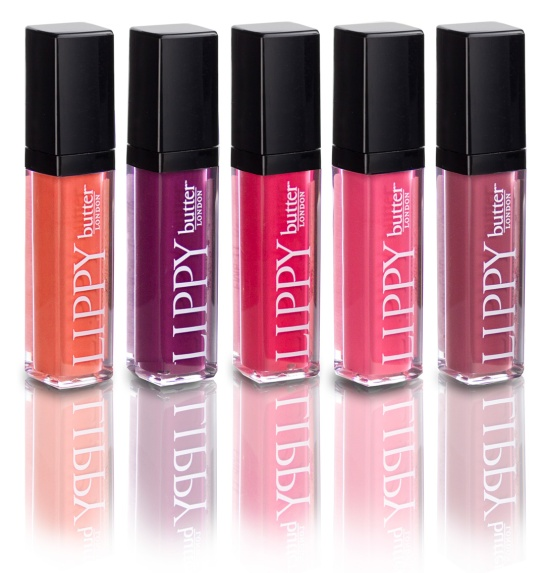 ButterLONDON-LIPPY_2013
