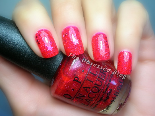 OPI_MC_TheImpossibleShiny
