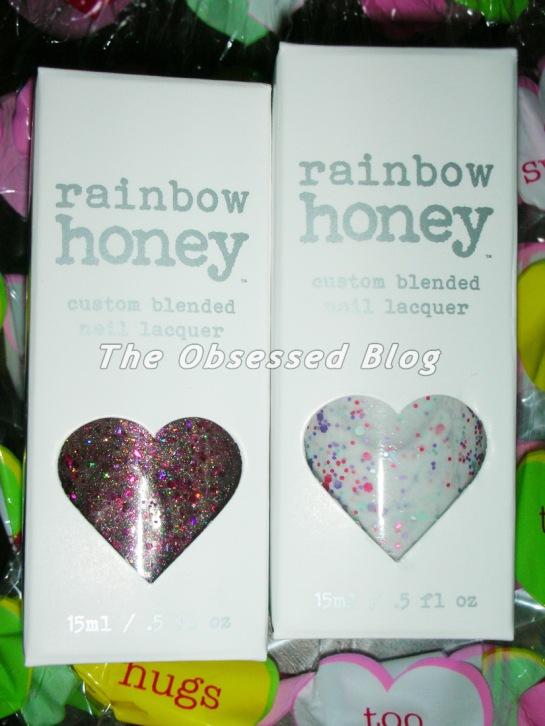 RainbowHoneySweetTCbx