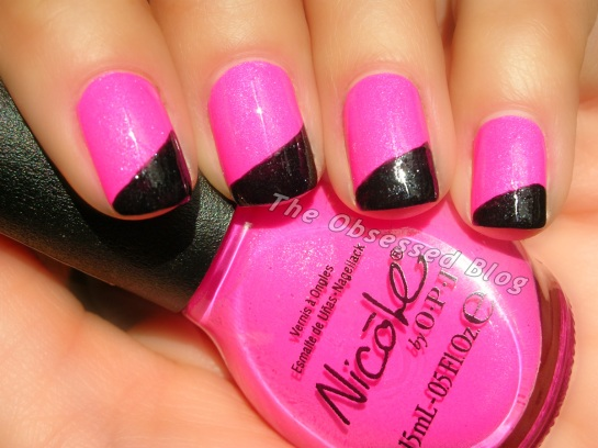 Nicole_by_OPI_Totally_Stillcombo2