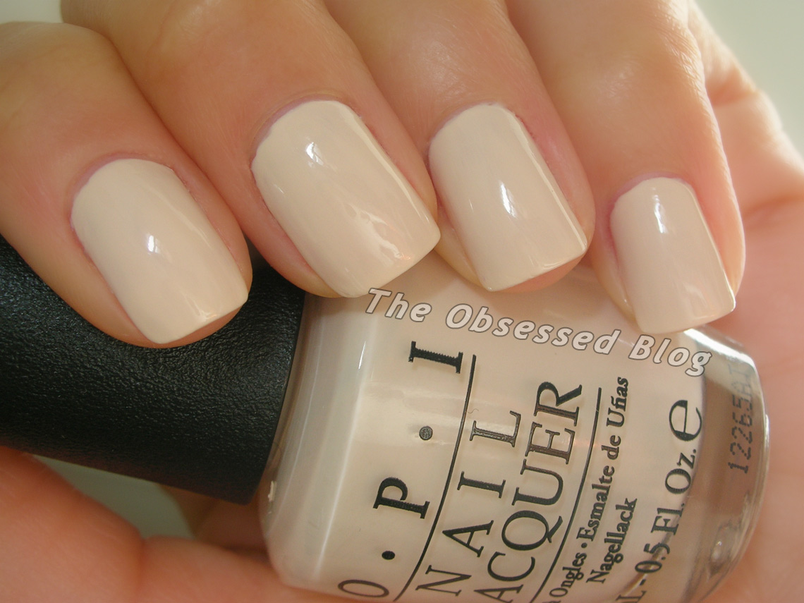 Dior Vernis | The Obsessed | Page 2