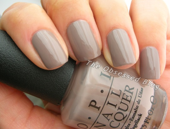 OPI_BerlinThereDoneThat