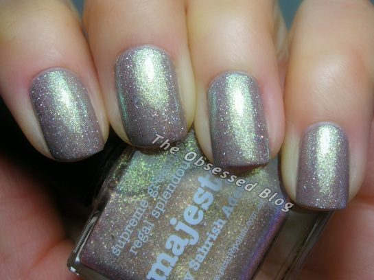picturepolish_Majesty