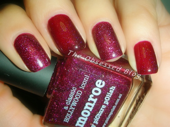 picturepolish_MonroeCompFl