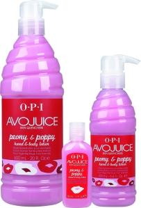 Avojuice_Peony_Poppy_Group