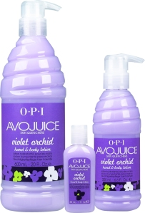Avojuice_Violet_Orchid_Group