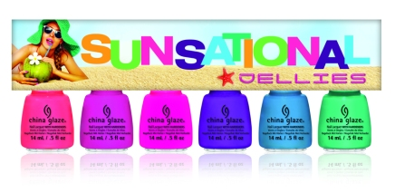 CG_UCR_Sunsational_6PC_Jellies_HR