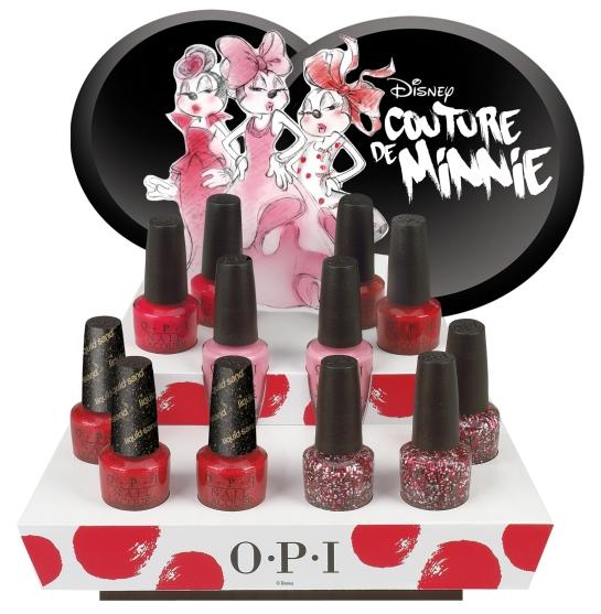 DDM14_Couture_de_Minnie_Display_hires