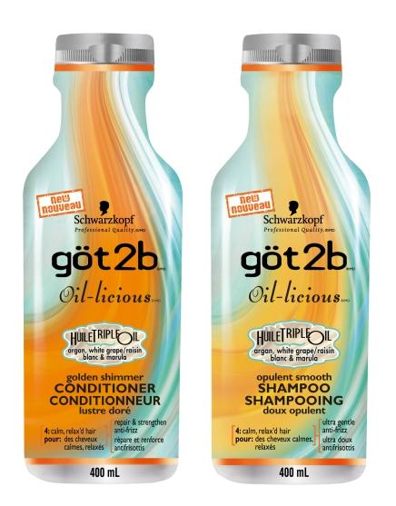 got2b_Oil-licious S&C