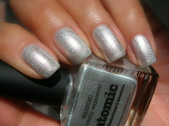 picturepolish_atomic