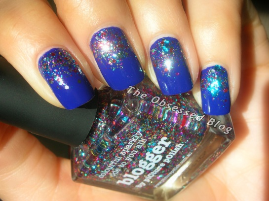 picturepolish_Blogger