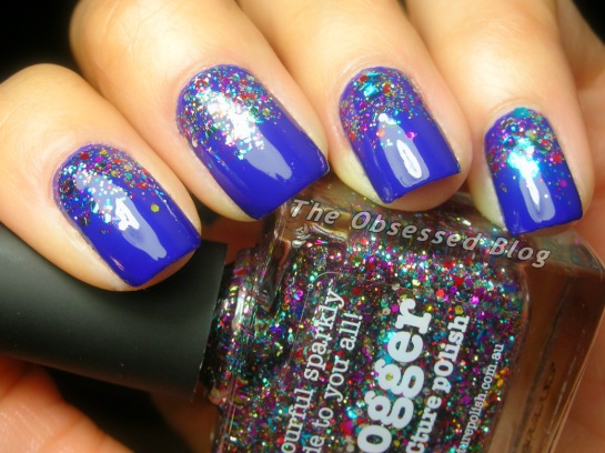 picturepolish_Blogger1