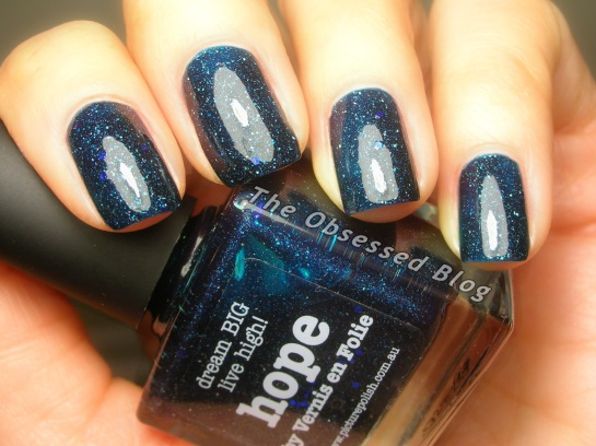 picturepolish_Hope