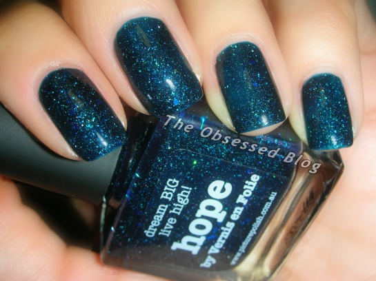 picturepolish_HopeFl