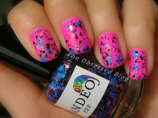 Candeo_Zef_NOPI_Pink