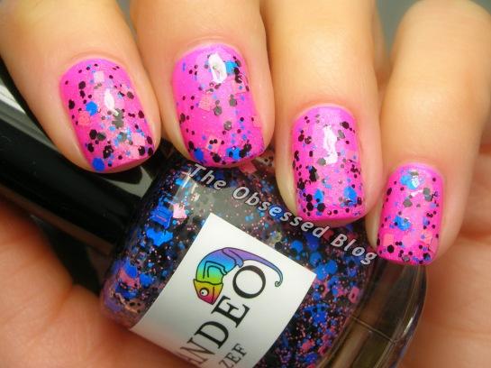 Candeo_Zef_NOPI_Pink2