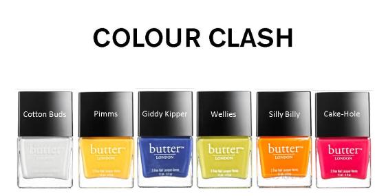 Colour_Clash