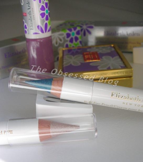 EA_makeup1