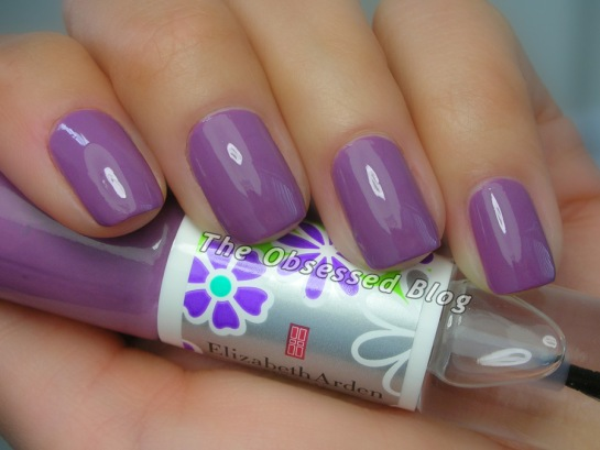 EA_PurpleOrchidLacquer