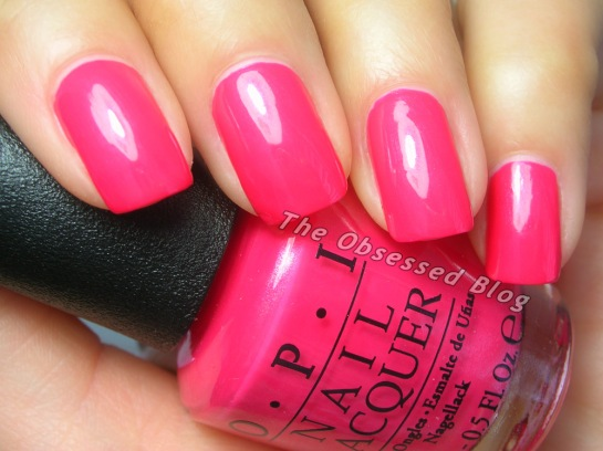 OPI_ADefinite_Moust-Have