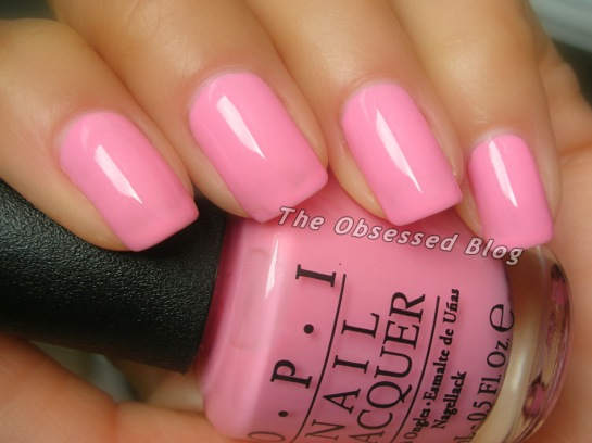 OPI_ChicFromEarstoTail