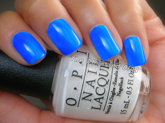 OPI_Neon_BlueitoutofProportion