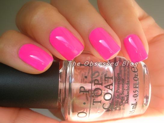 OPI_Neon_PinkOutsidetheBoxTC