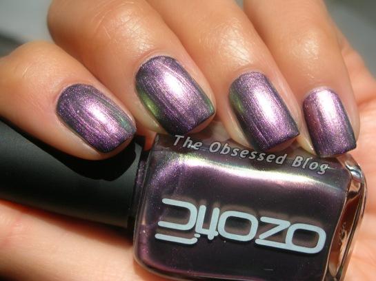 Ozotic_752Sun2