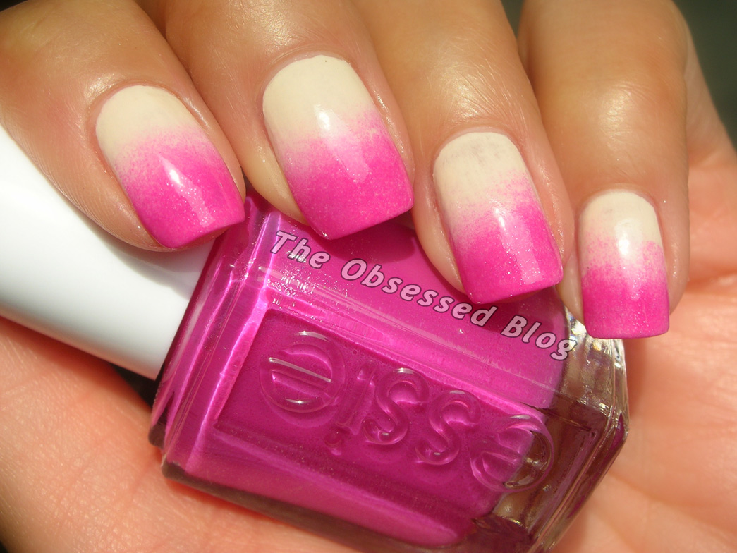 essie women Essie is a cherished nail polish brand popular with women of all ages shop hsn and discover all the best in essie nail polish colors and exclusive sets choose your favorite and receive.