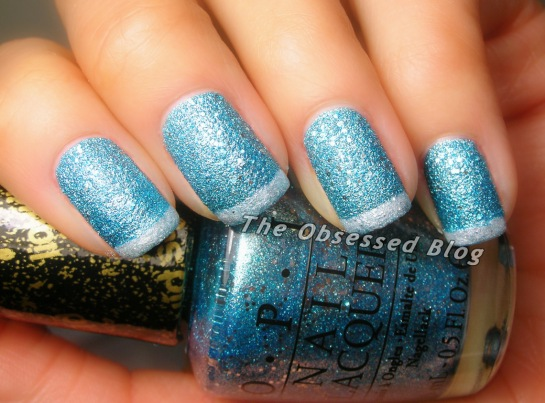 OPI_Bond_TiffCase_French