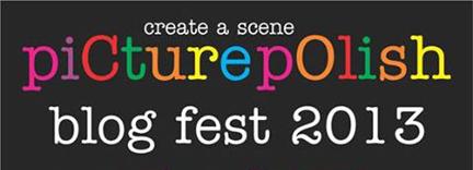 ppblogfest