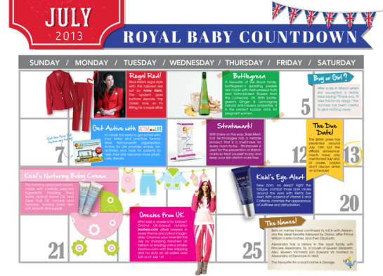 RoyalBabyCountdown_s.2