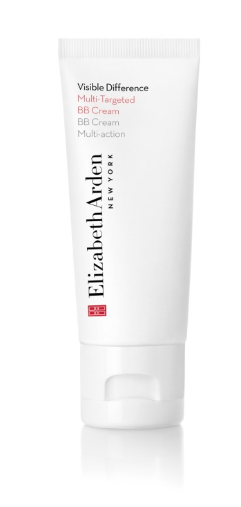 VD_BB-Cream-30ml-Tube1