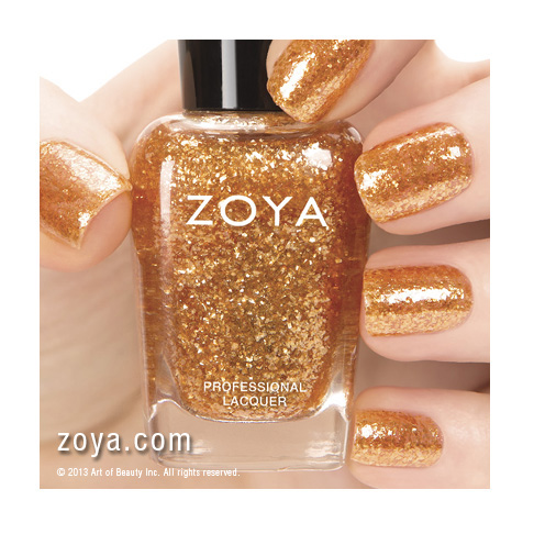 Zoya_Nail_Polish_662_MARIA_LUISA_HANDSHOT 400x400_C