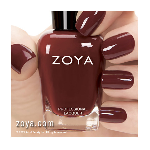 Zoya_Nail_Polish_685_PEPPER HAND SHOT 400x400_C