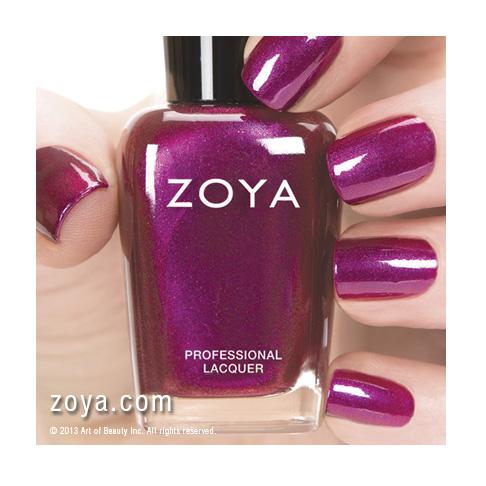 Zoya_Nail_Polish_692_MASON_HAND SHOT 400x400_C