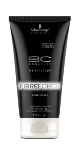 BC_Fibreforce_conditioner1