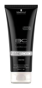 BC_Fibreforce_shampoo1