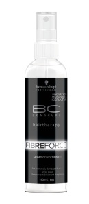 BC_Fibreforce_spray_condit1